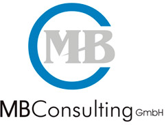 MB Consulting GmbH